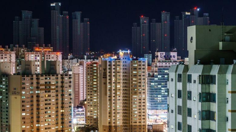 Cara Sewa Apartemen di Semarang yang Aman dan Hemat Budget