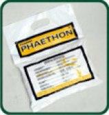 Economic Phaethon 800gr