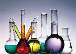 bahan kimia berbahaya, zat kimia berbahaya, cat berbahaya