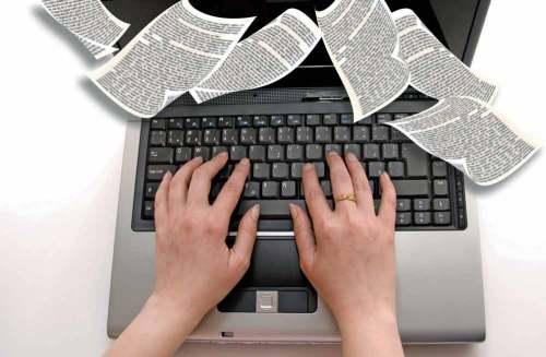 lomba-menulis-artikel-bioinstitute