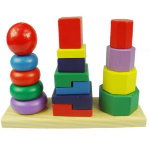 bahaya cat mainan kayu mengandung ftalat