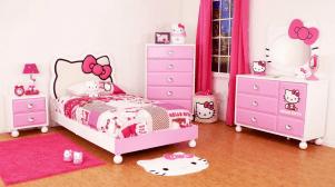 furniture anak yogyakarta