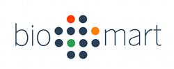 Logo de BioMart. Image du domaine public