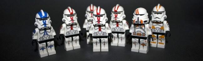 clone_army_by_riser38-d5rnslr