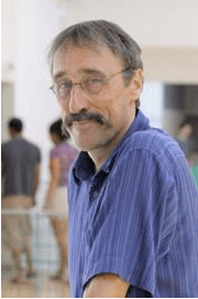 Olivier Gascuel