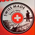 SwissMade
