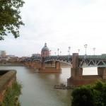 Vue de Toulouse | Photo Yoann M. (CC-by-SA 2.0)