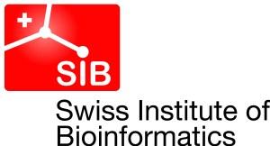 sib_logo_high