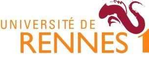 logouniversiteRennes1