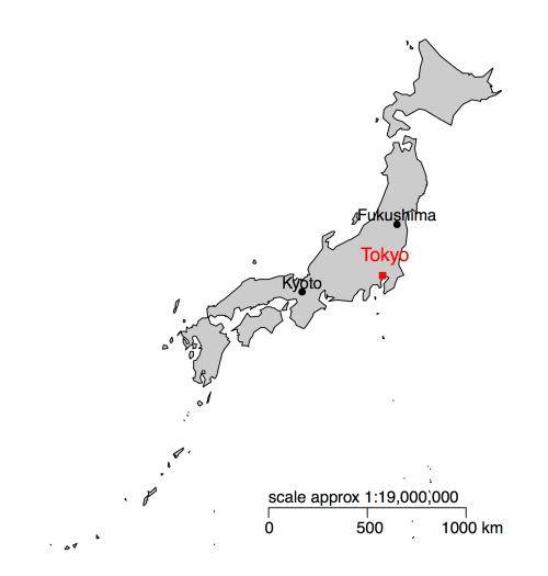 carte_japon_avec_ville