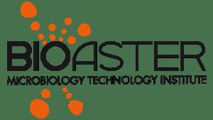 Logo BIOASTER