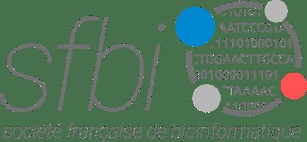 Logo de la SFBI | © SFBI
