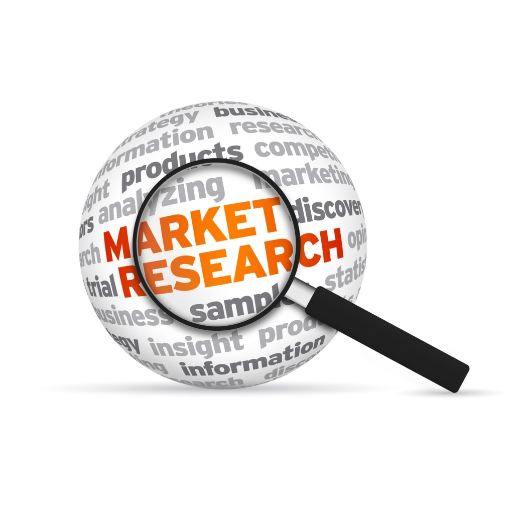 Market Share for Induced Pluripotent Stem Cell (iPSC) Research Products, by Product Category