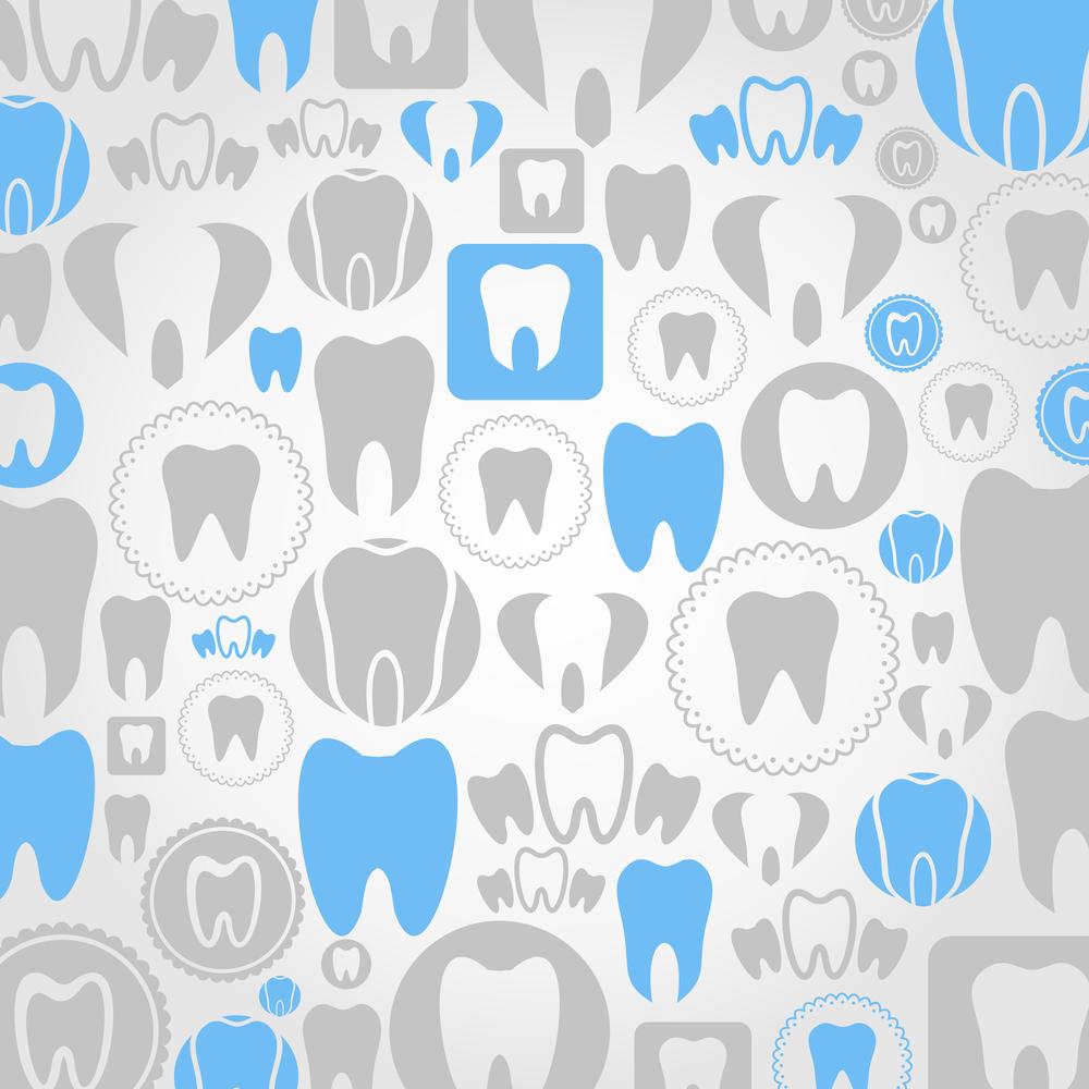 Dental Pulp Stem Cell News Round-Up | 3rd Quarter 2015