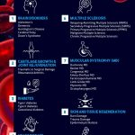 Hematopoietic Stem Cells What Diseases Can These Stem Cells Treat