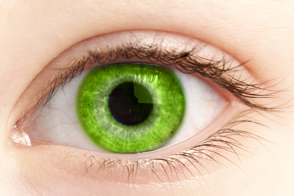 TheraKine Provides Sustained Release Technology to Cell Care Therapeutics for Stem Cell Treatments of the Eye