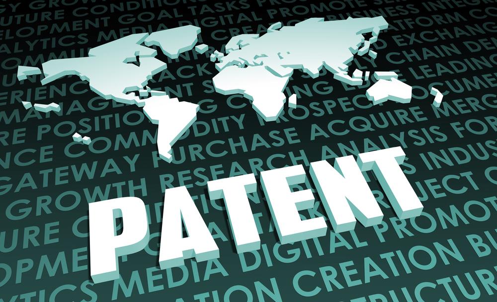 Historic Patent Challenges to Pluripotent Stem Cells (ESCs and iPSCs)