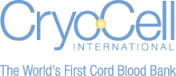 cryo-cell | Top 10 Cord Blood Banks Worldwide