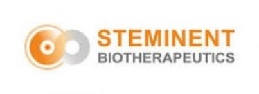 ReproCELL and Steminent Partner