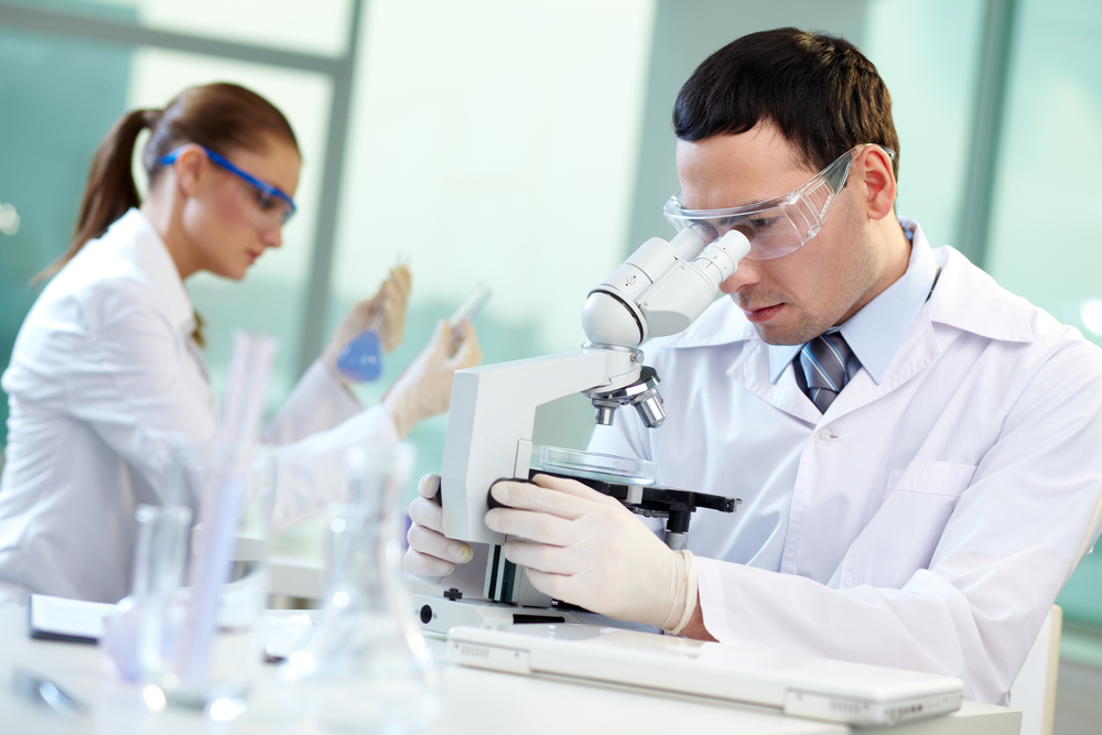 GenCure, StemBioSys Forge Stem Cell Product Manufacturing Agreement