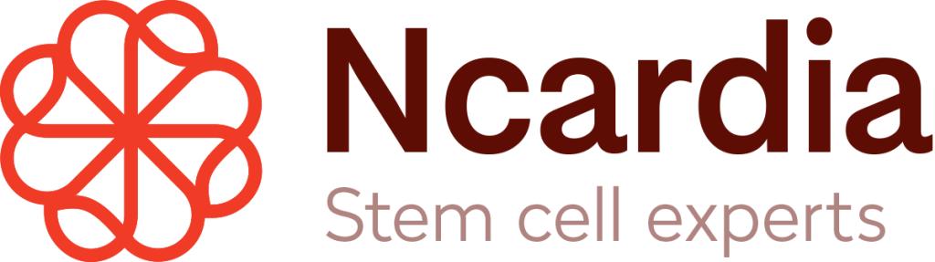 Ncardia established following Pluriomics Axiogenesis merger