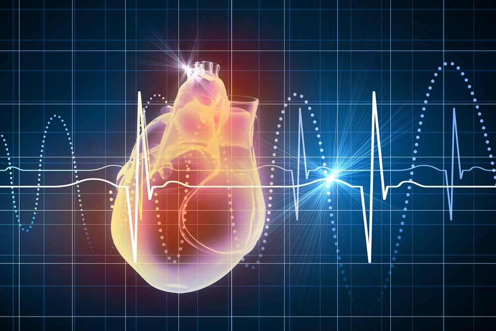 ACEA Biosciences and Ncardia Partner to Provide Solutions for Cardiac Drug Discovery and Cardiac Safety Assessment