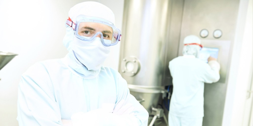 Exosome Manufacturing Escalates: $2.18M Grant Awarded to VivaZome Therapeutics