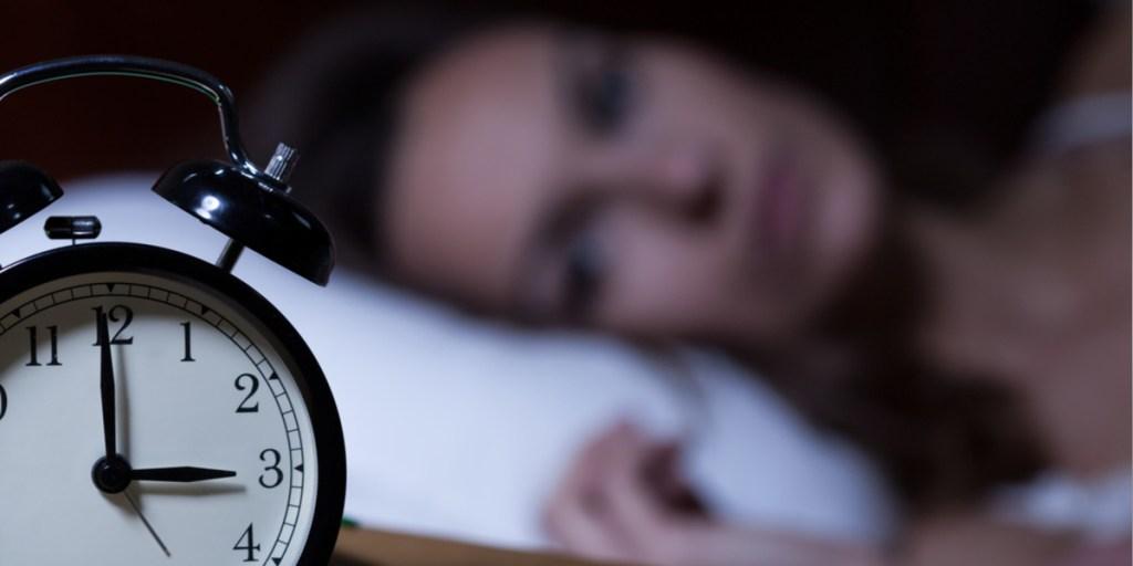 Hazardous sleep deprivation affects your stem cells too