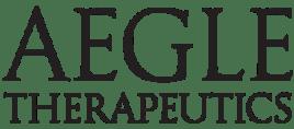 Aegle Therapeutics