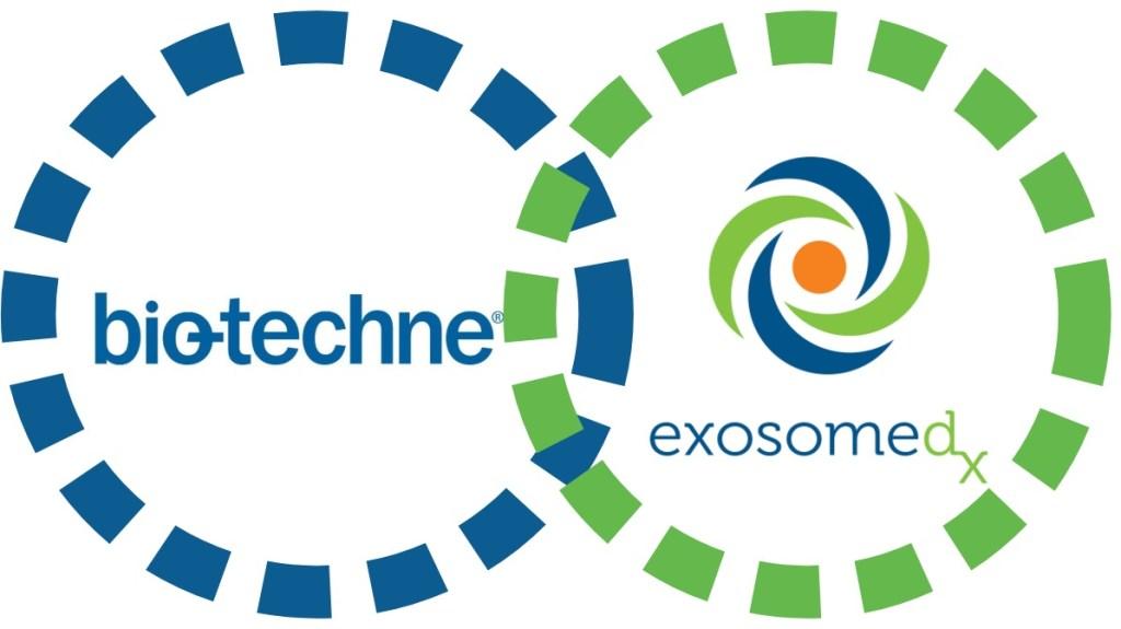 Bio-Techne Acquires Exosome Diagnostics for $250M Cash Plus Milestones