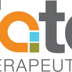 Fate Therapeutics and ONO Pharmaceutical to Develop Off-the-Shelf, iPSC-derived CAR-T Cell Cancer Immunotherapies