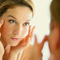 7 Best Anti-Aging Stem Cell Creams On The Market Today