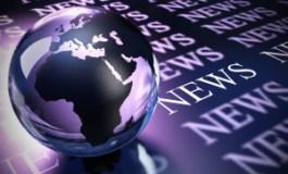 iPSC July News Round Up