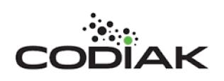 Codiak Biosciences, Potential of Exosome Biology