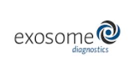 Exosome Diagnostics