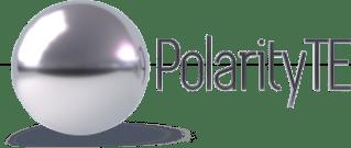 PolarityTE