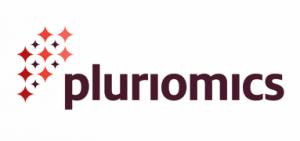 Pluriomics