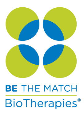 Be-the-Match-BioTherapies