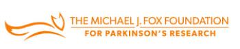 Michael J. Fox Foundation | Interview with Kaz Hirao, CEO of Cellular Dynamics International (CDI)