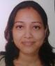 Pratibha Pant