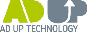 AdUp Technology Logo