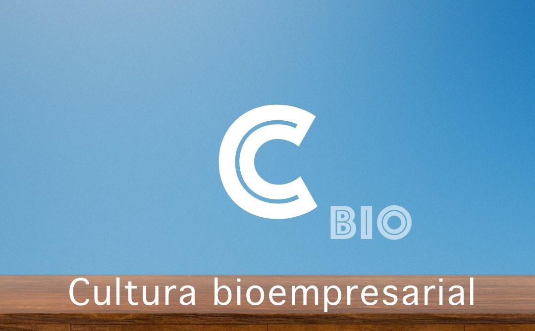 Beneficios de la biotecnología para nuestra sociedad