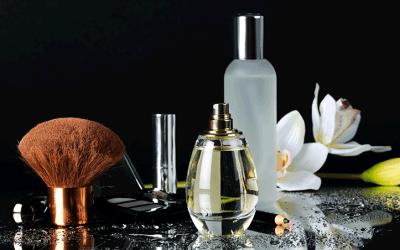 Global Cosmetics Cluster