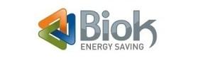 Biokenergy