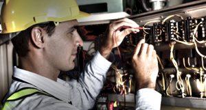 Realizando una Auditoría Energética