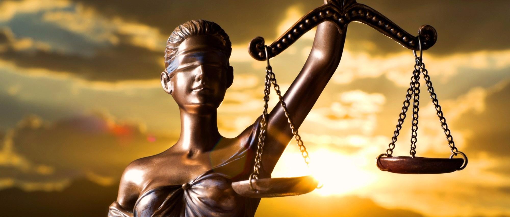 Biokinetics Cape Town Legal