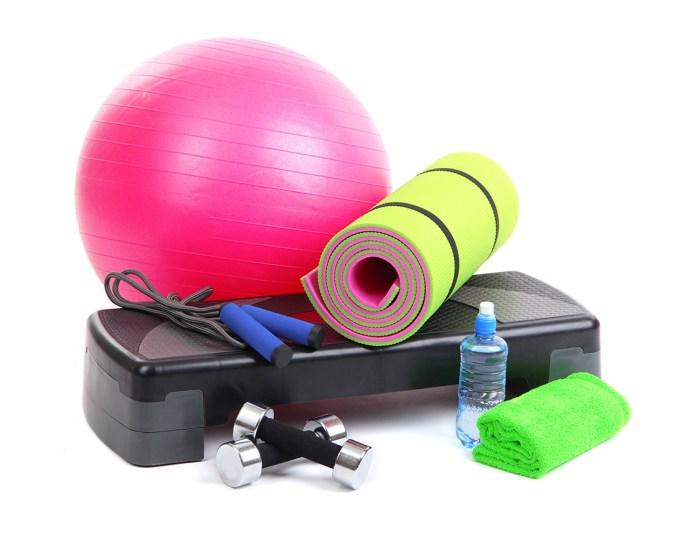 Biokinetics exercise rehabilitation