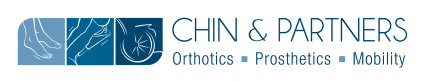Chin and Partners
