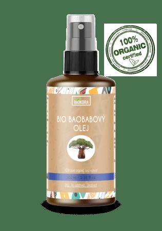 baobabovy olej biokora