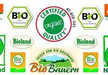 Bio-Logos © mostviertel.at